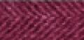 Wool HB 2275 - Crepe Myrtle