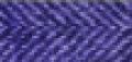 Wool HB 2316 - Iris