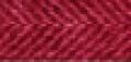 Wool HB 2248 - Cherry Vanilla