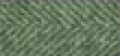 Wool HB 1153 - Galvanized