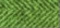 Wool HB 2191 - Granny Smith