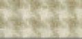 Wool HT 1110 - Parchment