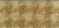 Wool HT 1219 - Oak