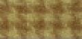 Wool HT 1220 -  Camel