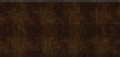 Wool HT 1234 - Gingerbread