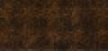 Wool HT 1269 - Chestnut