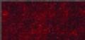 Wool HT 1334 - Merlot