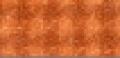 Wool HT 2226 - Carrot