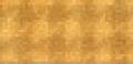 Wool HT 2232 - Orange Sherbet