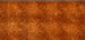 Wool HT 2238 - Sweet Potato