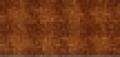 Wool HT 2242 - Cognac