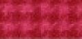 Wool HT 2248 - Cherry Vanilla
