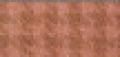 Wool HT 2254 - Cinnabar