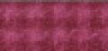 Wool HT 2275 -  Crepe Myrtle