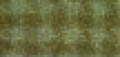 Wool HT 2286 - Thistle
