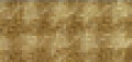 Wool HT 3500 -Sand