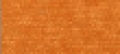 Wool Solid 2226 -Carrot