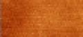 Wool Solid 2238 -Sweet Potato