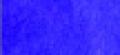 Wool Solid 2338 -Purple Rain
