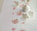 Xst Magnolia Runner Kit 40cm x 150cm