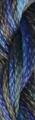 WL 289 Lexi's Blue