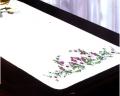 Meadow Flowers Dresser Scarf