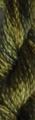 WL 287 Seaweed