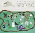 Thomas Stocking Trinkets