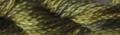 WC 287 Seaweed