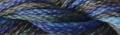 WC 289 Lexi's Blue