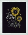 **NEW** You Are My Sunshine Chalkboard