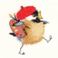 Artist Chick Chart