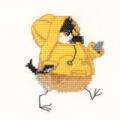 Rain Chick Chart