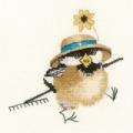 Gardener Chick Chart