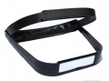 Easy-Vu Handsfree Magnifier